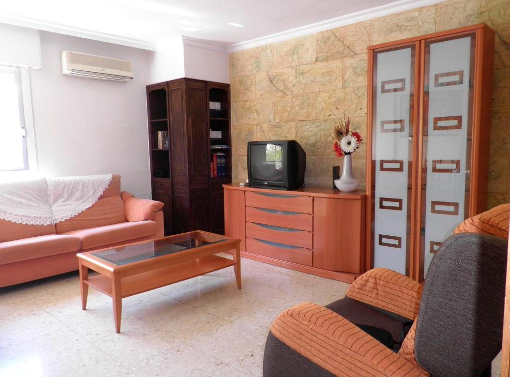 Apartamento Todo Cerca fotografía