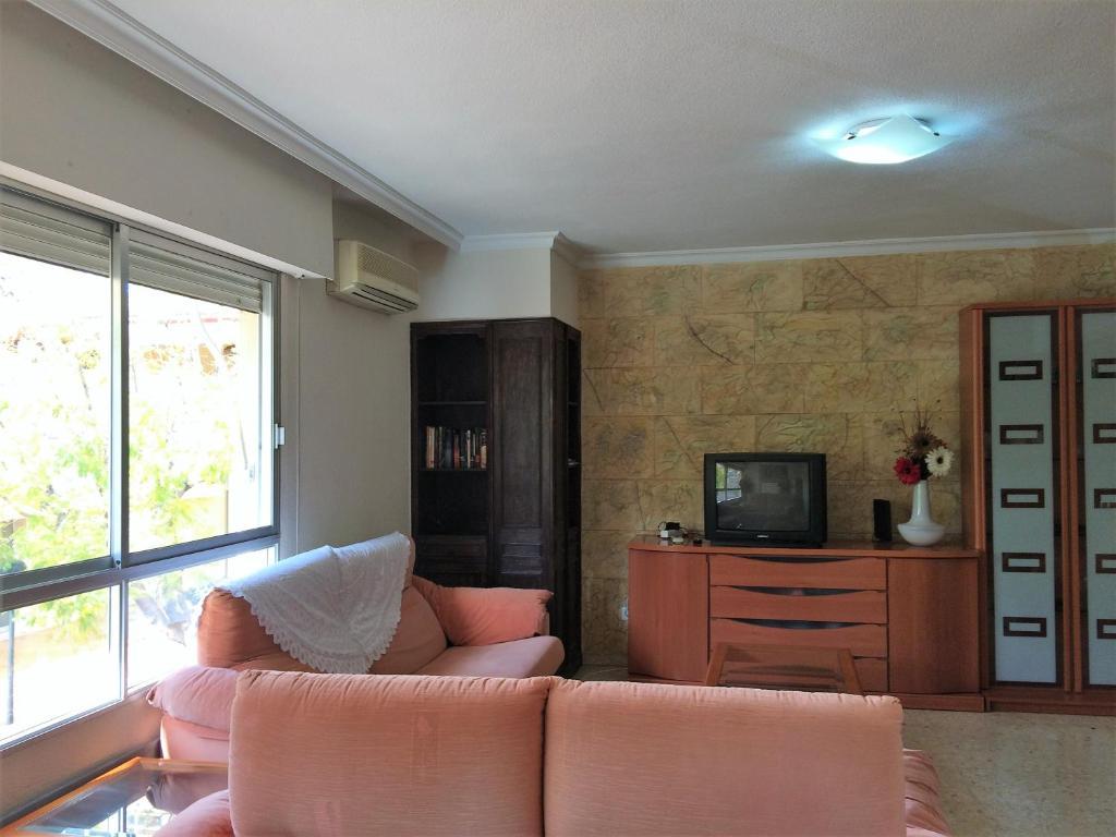 Bonita foto de Apartamento Todo Cerca