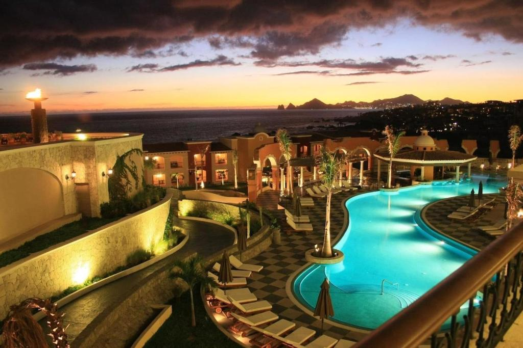 Apartments In El Tule Baja California Sur