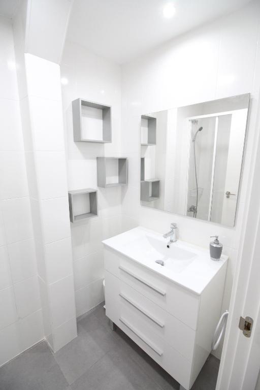 San Francisco 54 Apartments imagen