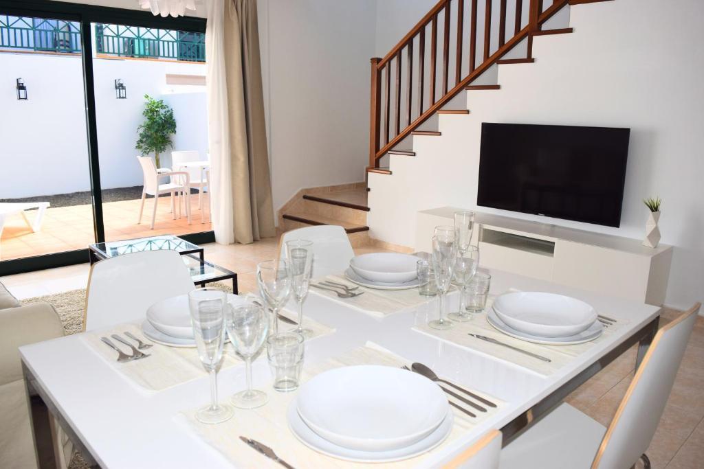 Residencial Playa Blanca, Playa Blanca – Precios actualizados 2018