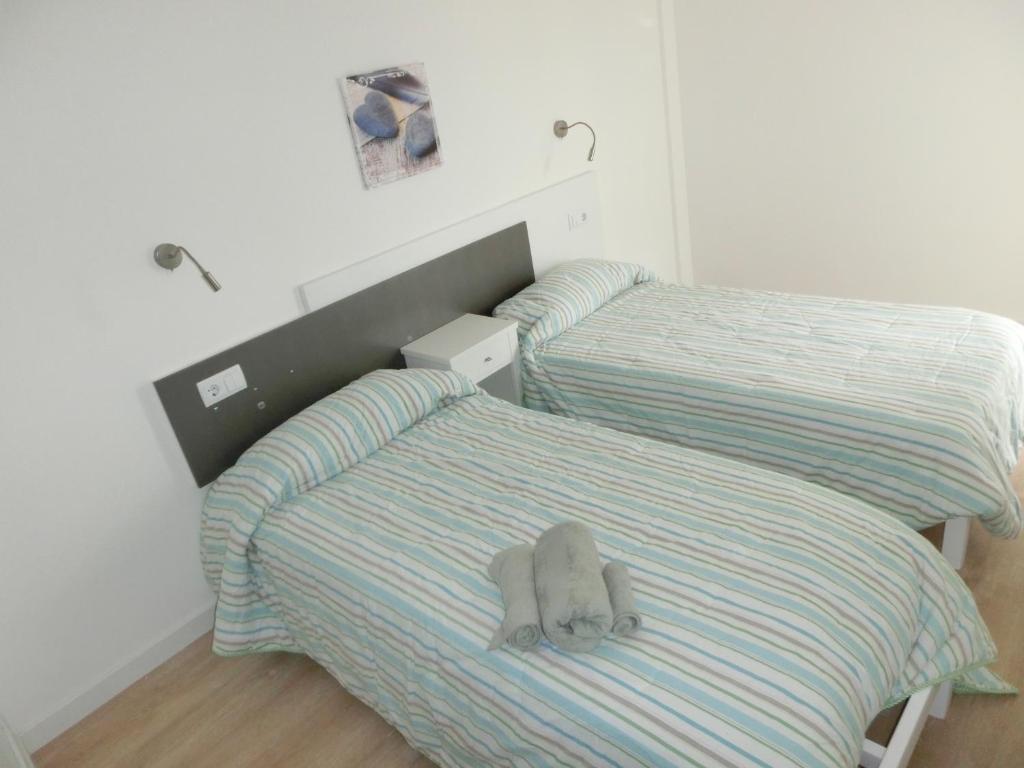 Apartamento Blue imagen