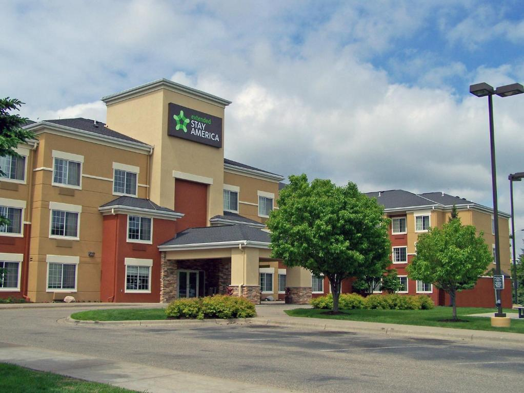 Apartments In Mendota Heights Minnesota