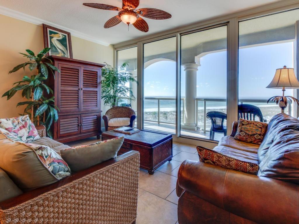 vacation home portofino bliss pensacola beach fl booking com