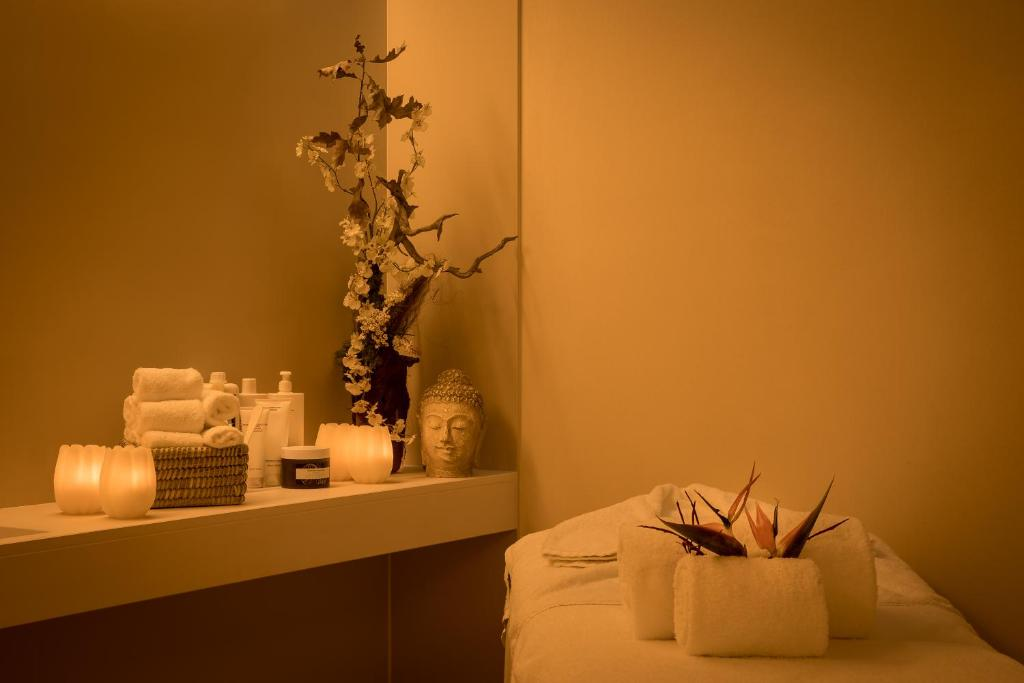 boutique hotels barcelona  274