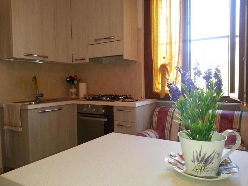 villa green house (italia ozzero) - booking.com - Arredo Bagno Ozzero
