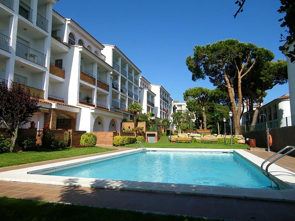 Finques Fenals Lloret De Mar Updated 2019 Prices