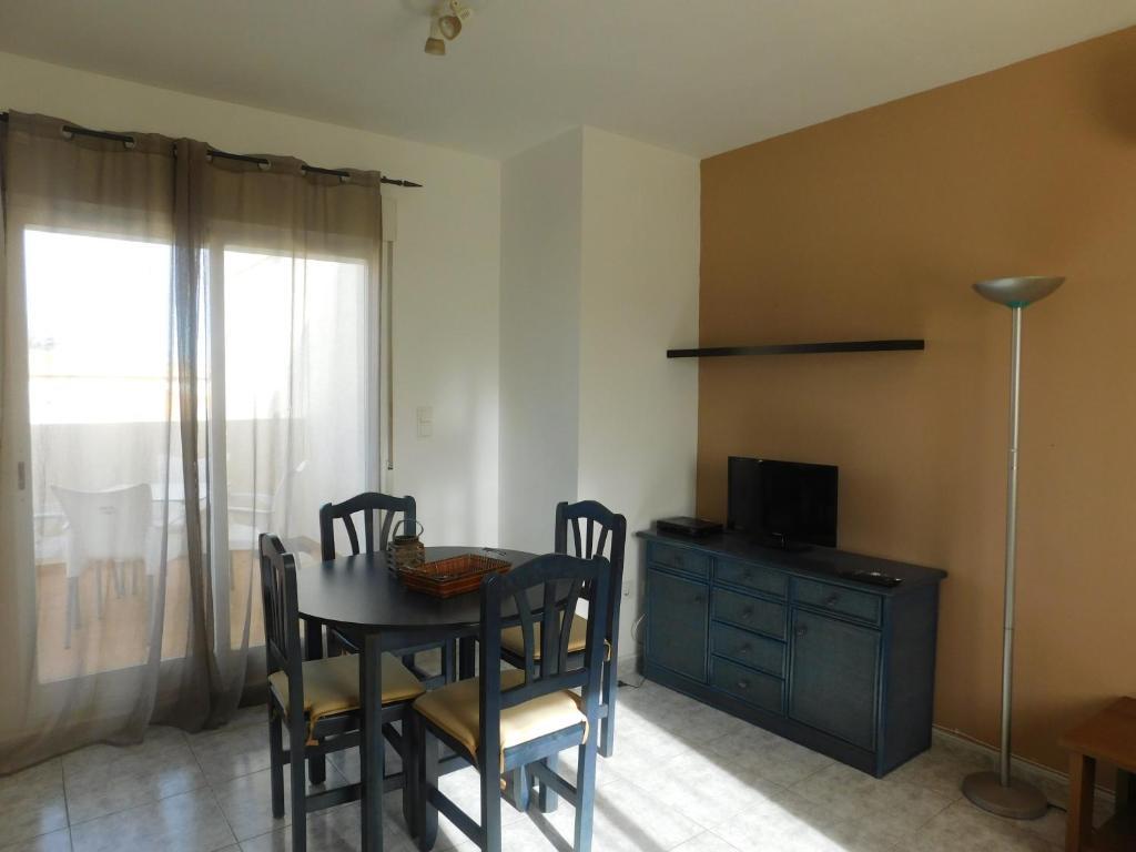 gran imagen de Apartamento 1 dormitorio en primera línea