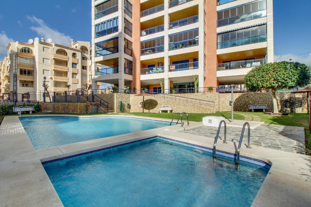 Foto del Apartamento Sabater