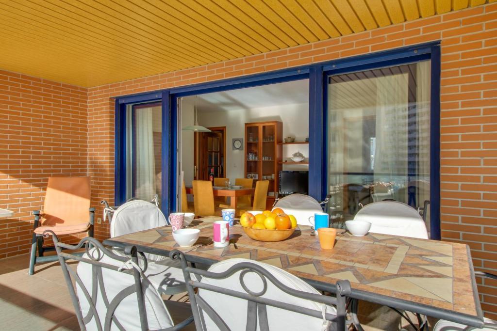 Imagen del Apartamento Sabater