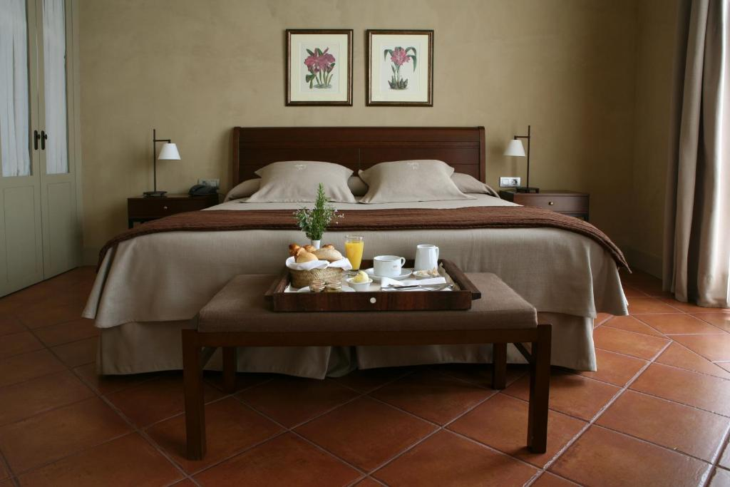 boutique hotels in catalonia  36