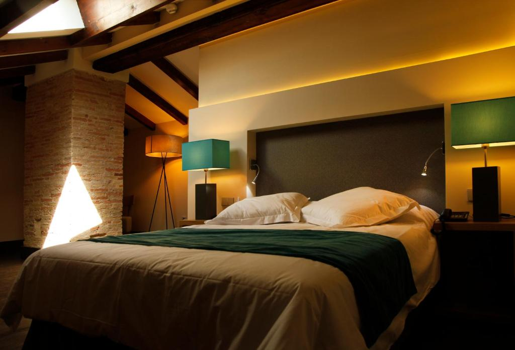 boutique hotels castellon provinz  31
