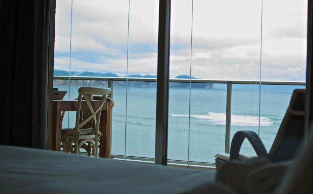 Foto del Apartamentos Santa Clara