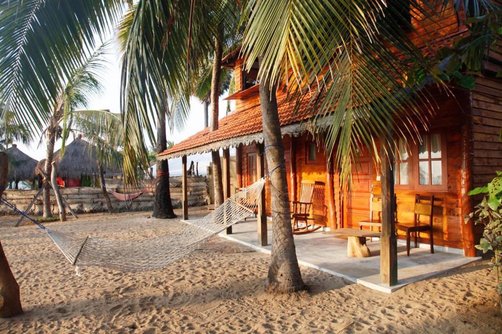 Hotels In Arugam Bay Sri Lanka Newatvs Info