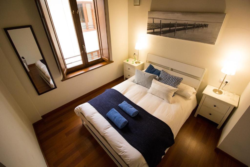 Imagen del Apartamento en el corazón de Granada
