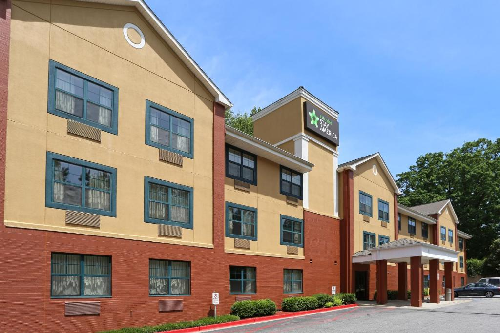 Apartments In Johns Creek Georgia