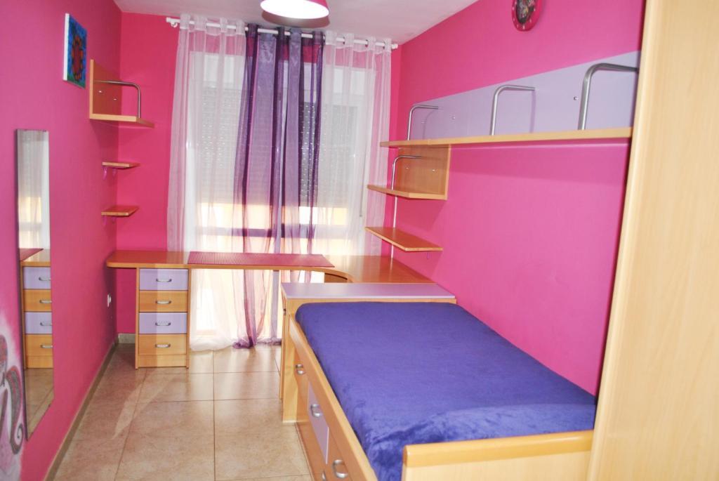 gran imagen de Apartamento Carmen