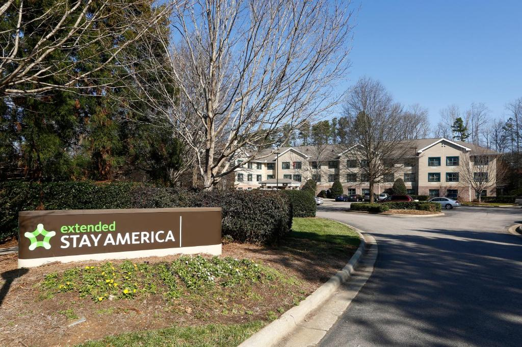 Apartments In Millbrook North Carolina