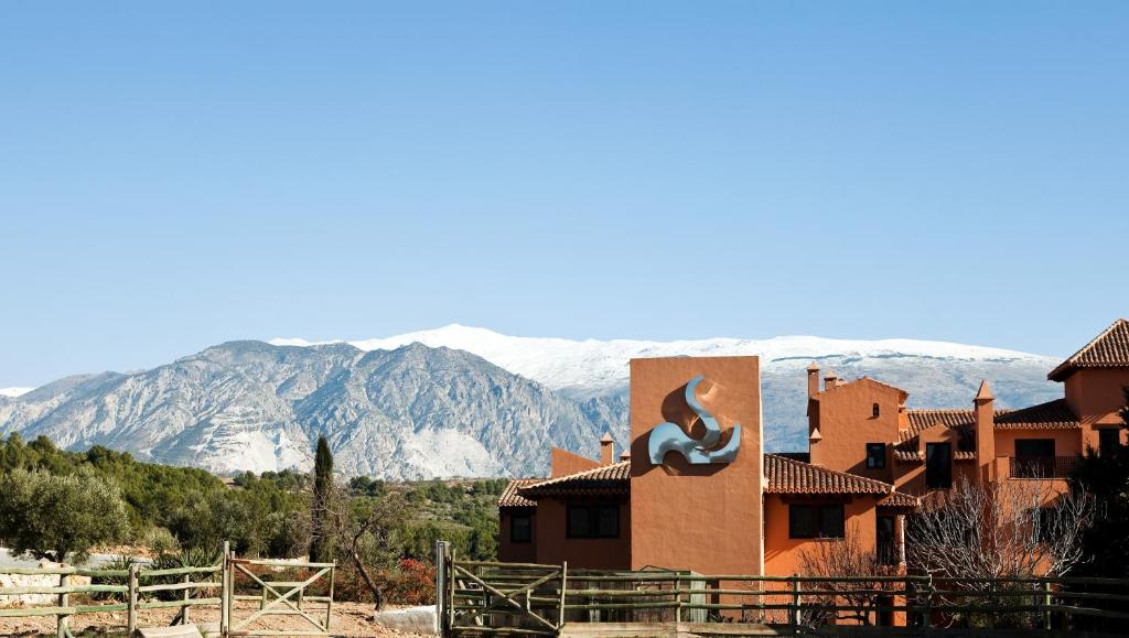 boutique hotels in villamena   1