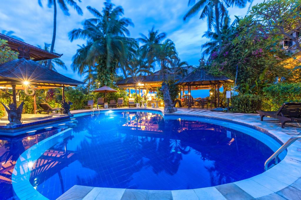 adirama beach hotel lovina indonesia booking com rh booking com