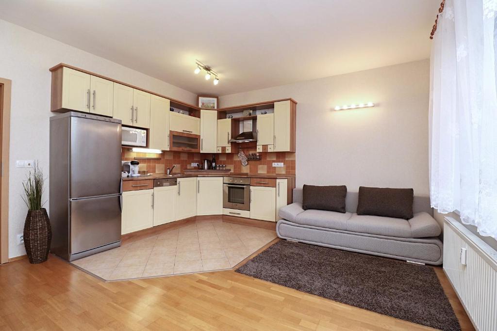Apartman U Jeziska Plzen Updated 2019 Prices