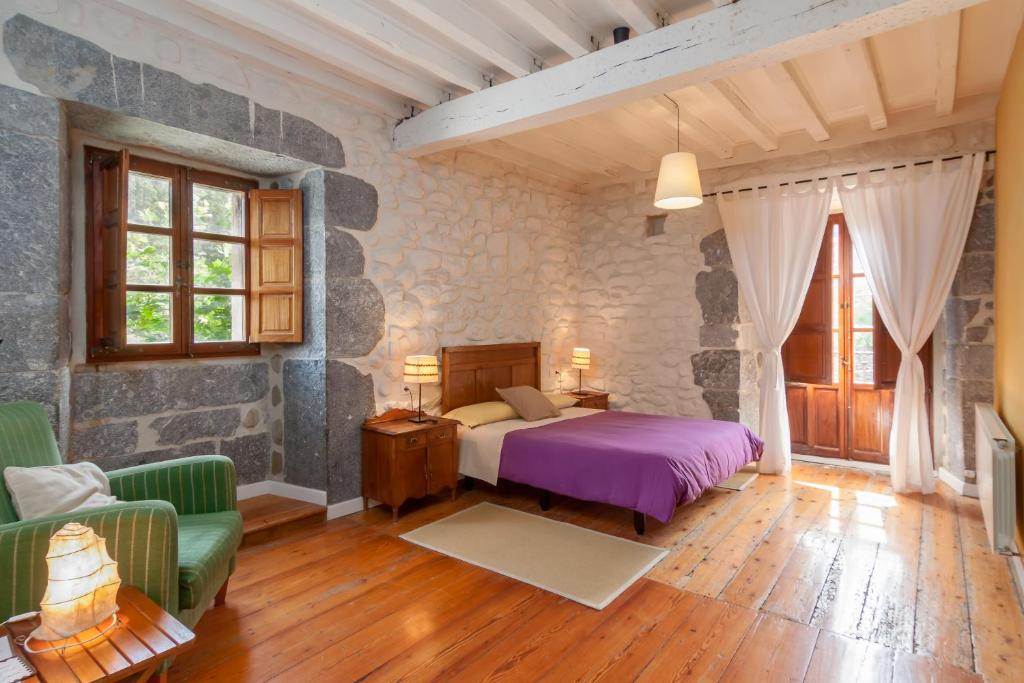 hotels with  charm in cantabria provincia 64