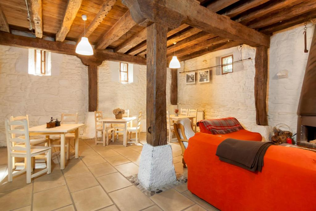 hotels with  charm in cantabria provincia 46
