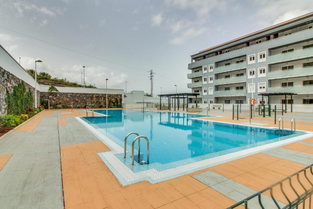 Imagen del Apartamento Montalmar