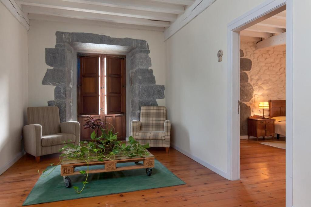 hotels with  charm in cantabria provincia 48