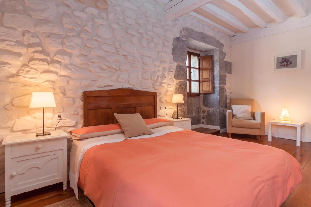 hotels with  charm in cantabria provincia 57