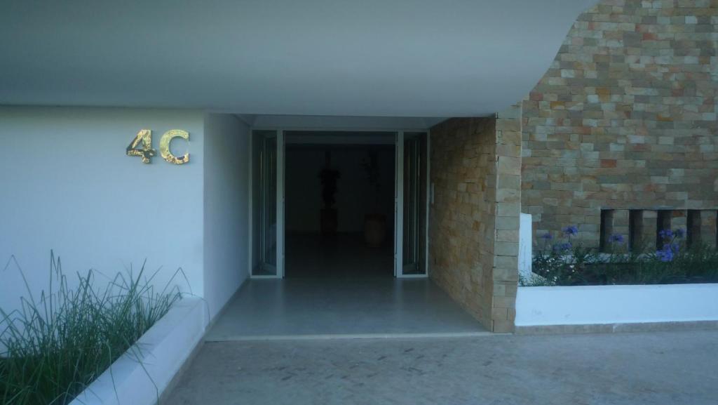 Cap Tingis Apartment  Tanger  U2013 Tarifs 2018