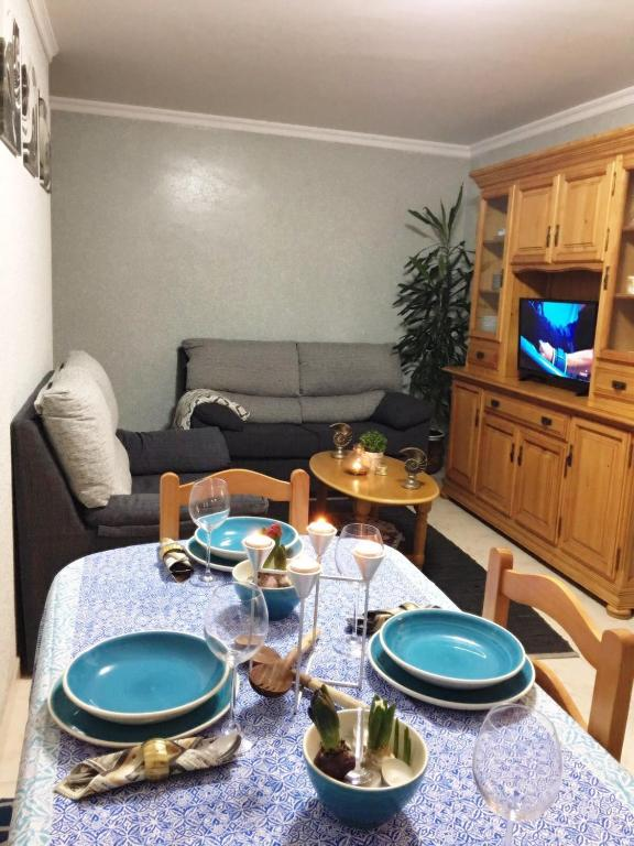 Apartamento Cabo de Cruz fotografía