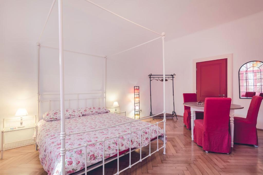 Bolzano rooms bolzano u2013 prezzi aggiornati per il 2018