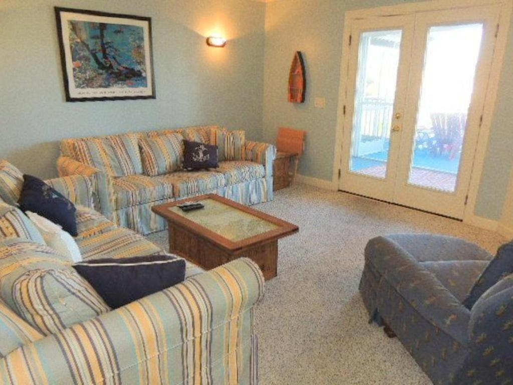 Apartments In Silver Lake Mobile Home Park Maryland