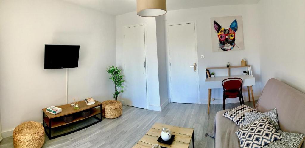Apartments In Sagone Corsica