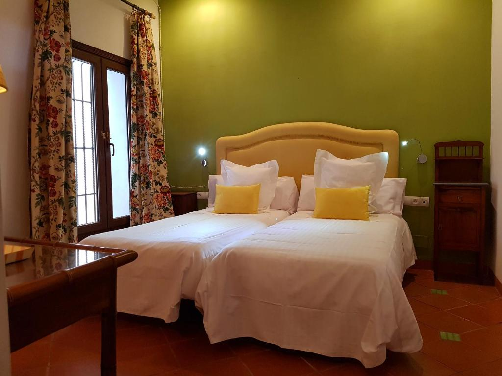 boutique hotels in granada  114