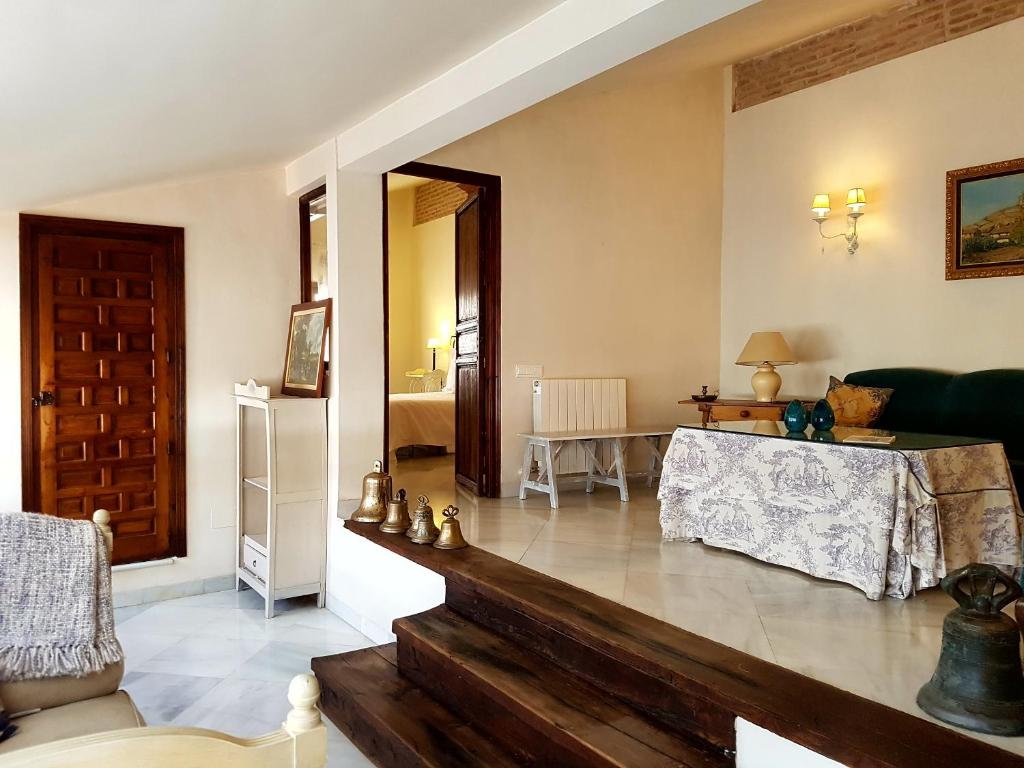 boutique hotels andalusien  109