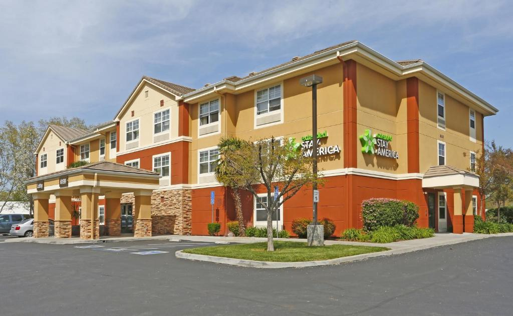 Apartments In Morgan Hill California