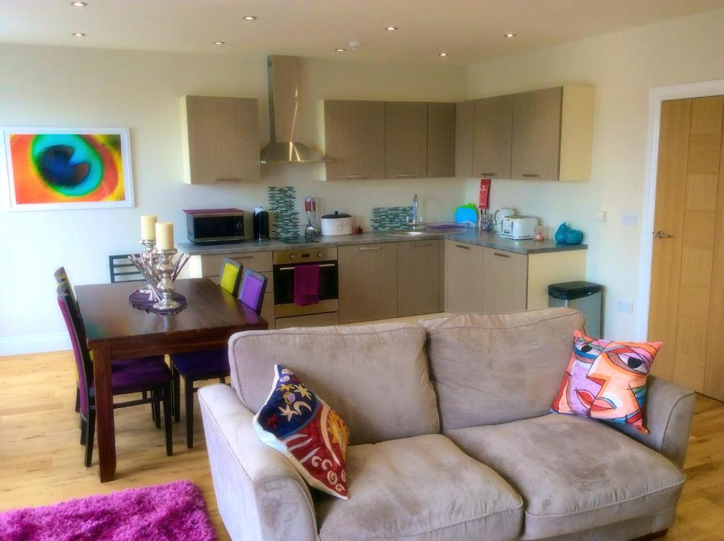 Apartments In Saint Michaels Island Isle Of Man