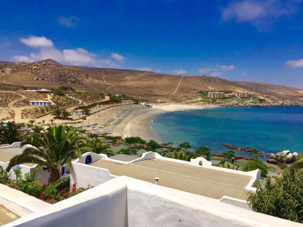 Playa Blanca Playa Blanca Precios Actualizados 2019