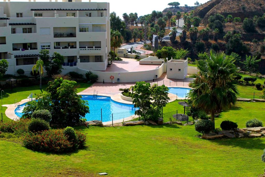 Apartamento Beatriz foto