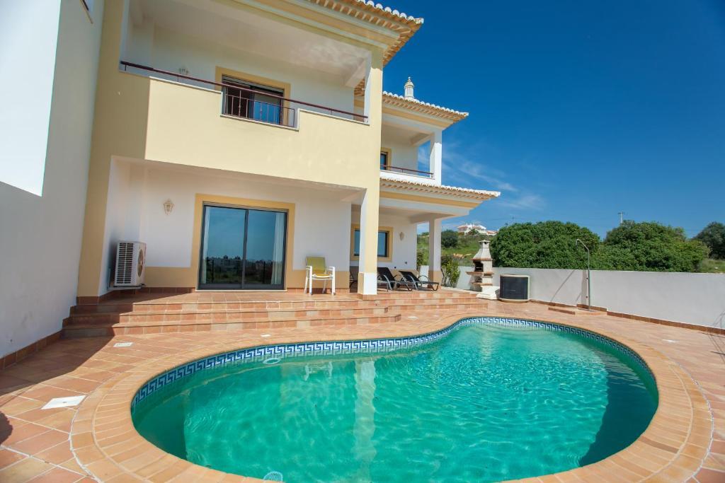 Villa vista anders mar lagos updated 2018 prices for Villas vista suites