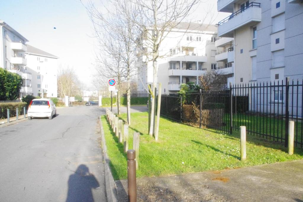Apartments In Noisiel Ile De France