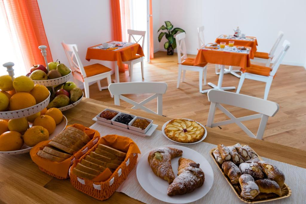 Zenzero Nella Vasca Da Bagno : Zenzero e limone siracusa u prezzi aggiornati per il