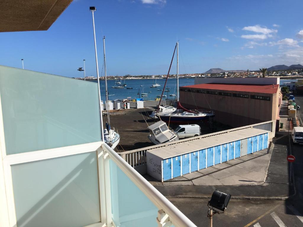 Harbour Bay, Corralejo – Updated 2018 Prices