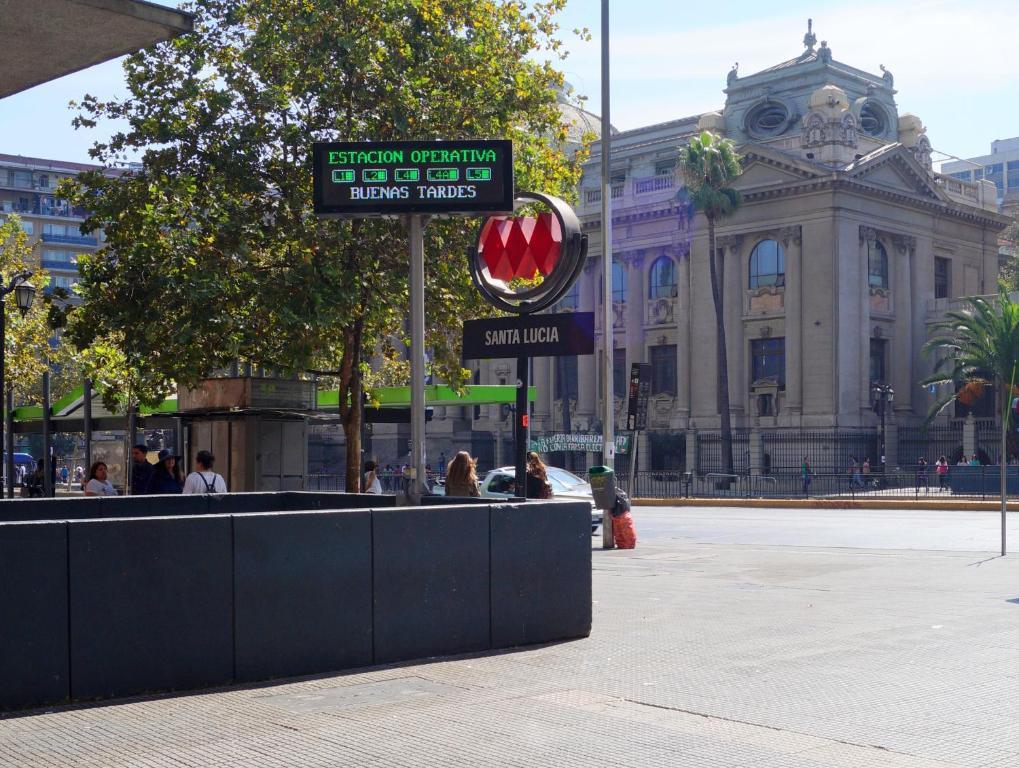 El mejor lugar para masturbarse gratis en San Pablo