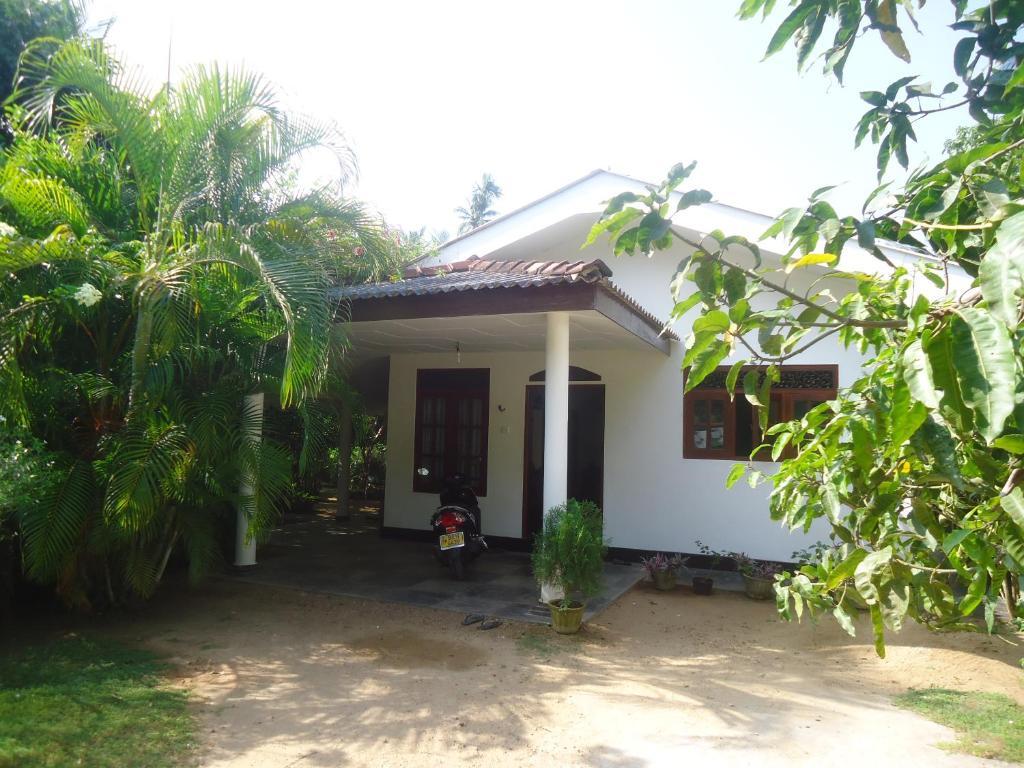 Ahangama House Vindya Homestay Ahangama East Sri Lanka Bookingcom