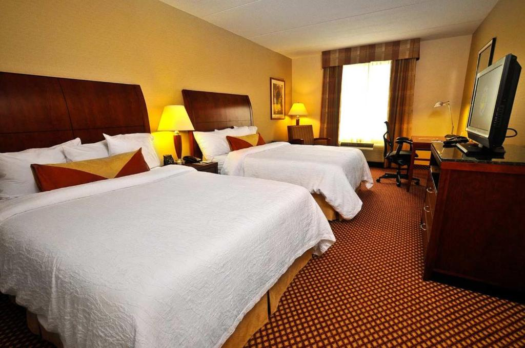 hilton garden inn erie reserve now gallery image of this property - Hilton Garden Inn Erie Pa