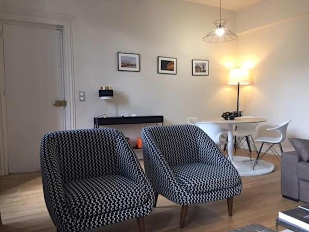 Apartamento Vieille Tour Francia Burdeos Booking Com