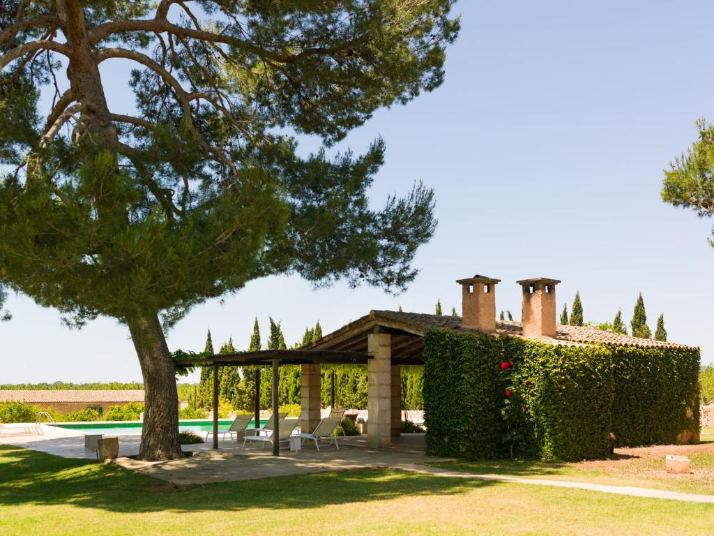 boutique hotels in mallorca  85